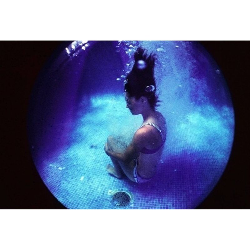 lomography-fisheye-2-brazilian-summer-aparat-foto-film--52002-278-804