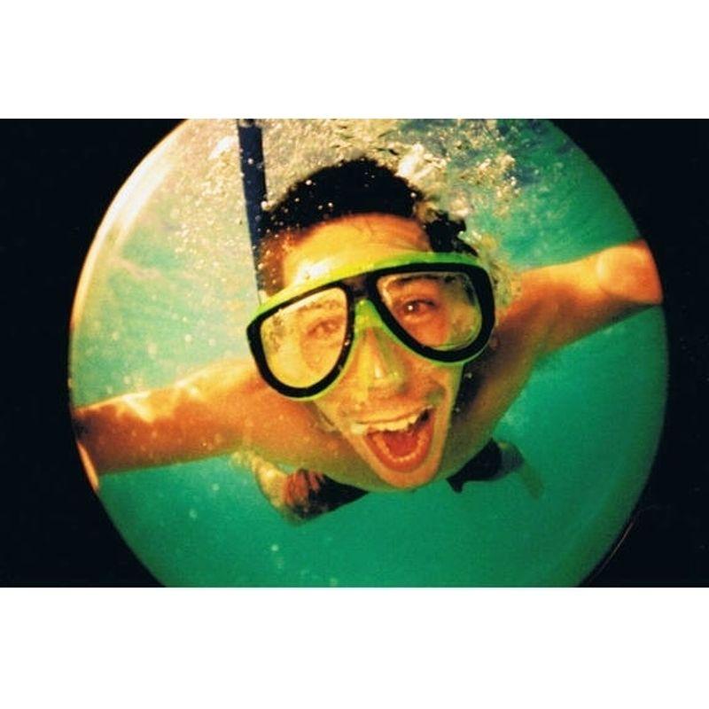 lomography-fisheye-2-brazilian-summer-aparat-foto-film--52002-279-412