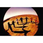 lomography-fisheye-2-brazilian-summer-aparat-foto-film--52002-280-711