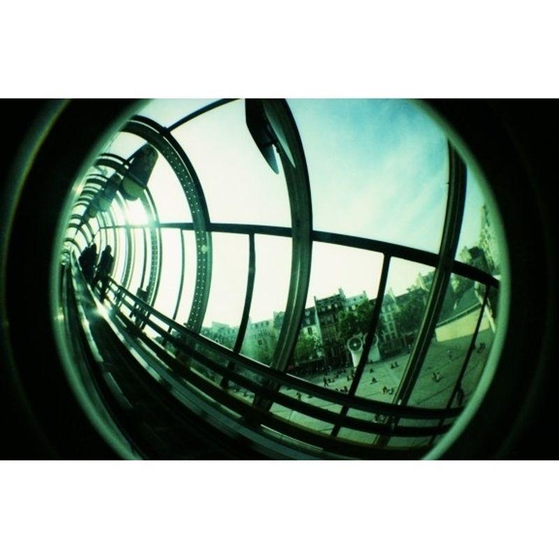 lomography-fisheye-2-brazilian-summer-aparat-foto-film--52002-281-655