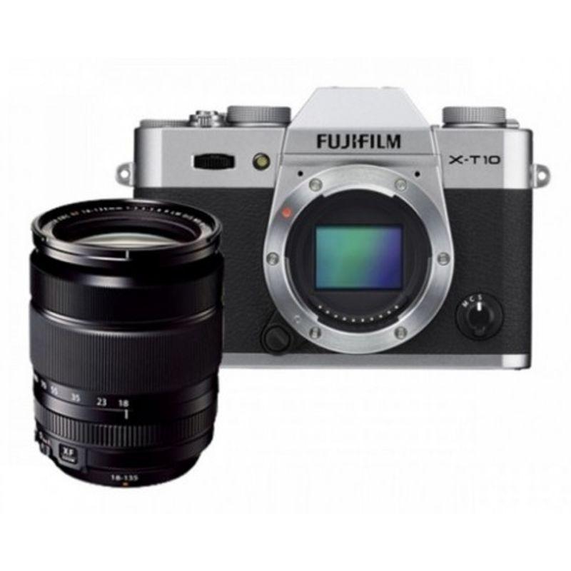 fujifilm-x-t10-xf-18-135-silver-52226-729-105