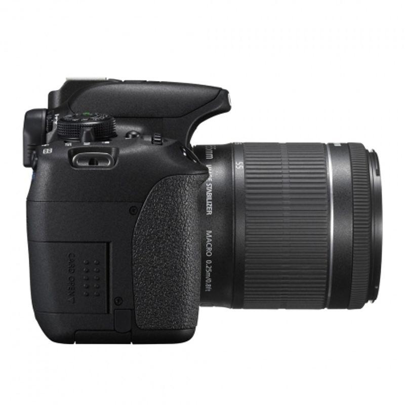 canon-eos-700d-kit-ef-s-18-55mm-f-3-5-5-6-is-stm-geanta-somita-navi-21-52689-6
