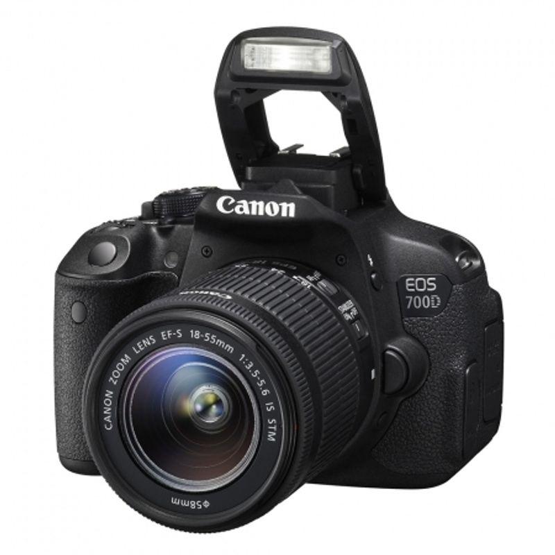 canon-eos-700d-kit-ef-s-18-55mm-f-3-5-5-6-is-stm-geanta-somita-navi-21-52689-970