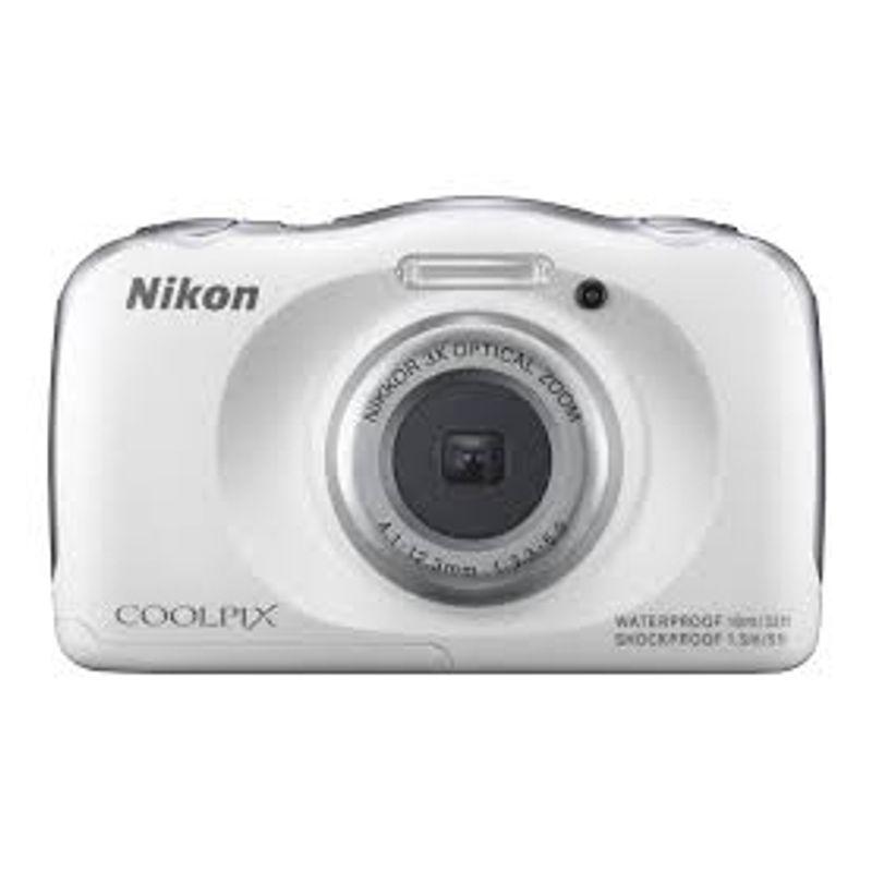 kit-nikon-coolpix-s33-ghiozdan--alb-52991-1-866