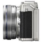 olympus-flatlay-kit-olympus-e-pl7--negru-obiectiv-14-42mm-ez-pancake-obiectiv-45mm-f-1-8--argintiu-53029-2-112