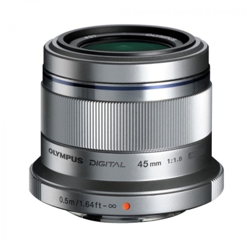 olympus-flatlay-kit-olympus-e-pl7--negru-obiectiv-14-42mm-ez-pancake-obiectiv-45mm-f-1-8--argintiu-53029-188-912
