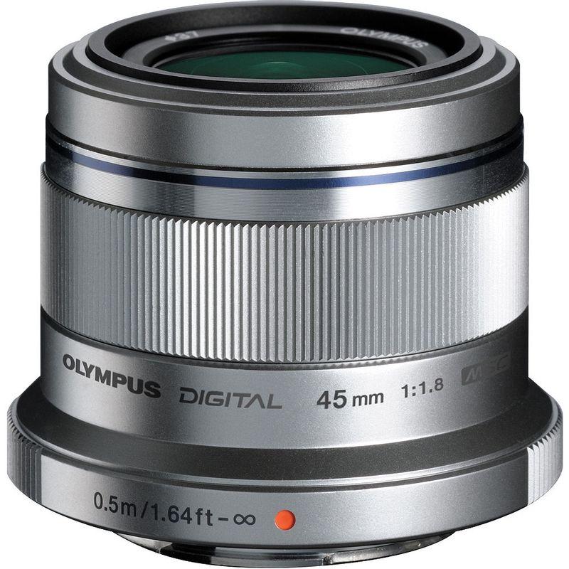 olympus-portrait-kit-olympus-e-pl7--alb-obiectiv-45mm-f-1-8--argintiu-53030-3-230