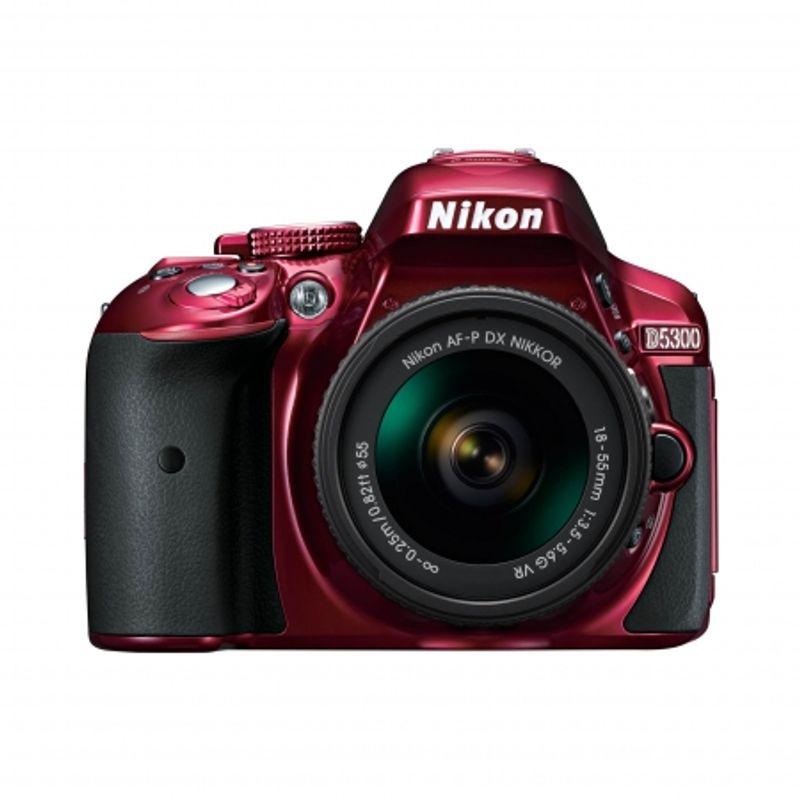 nikon-d5300-kit-af-p-18-55mm-vr--rosu-53735-266