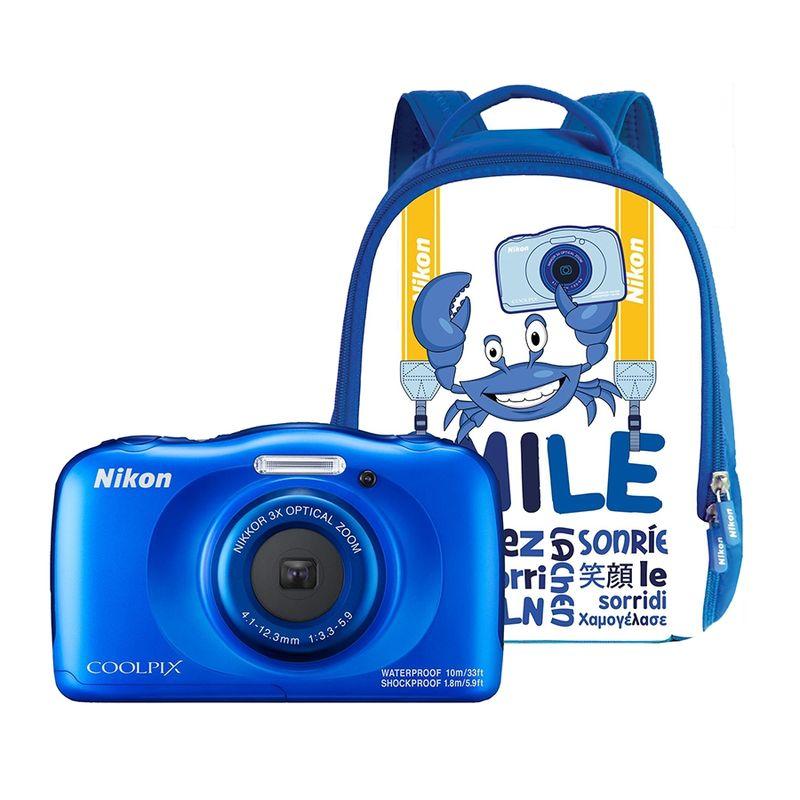 nikon-coolpix-w100-backpack-kit-aparat-foto-subacvatic-rucsac--albastru-53843-47-755
