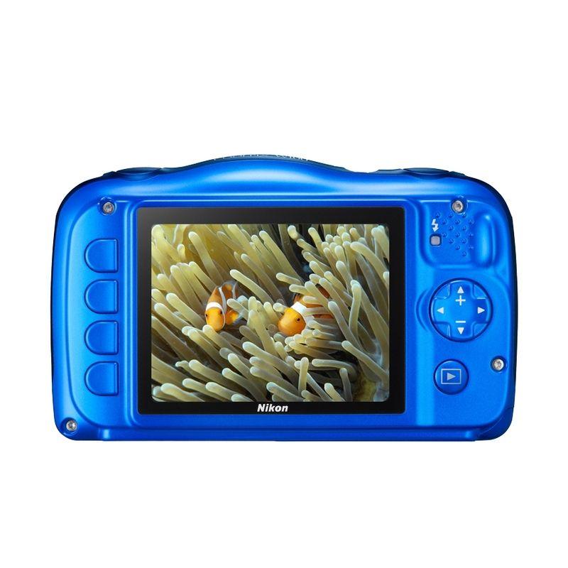 nikon-coolpix-w100-backpack-kit-aparat-foto-subacvatic-rucsac--albastru-53843-1-856