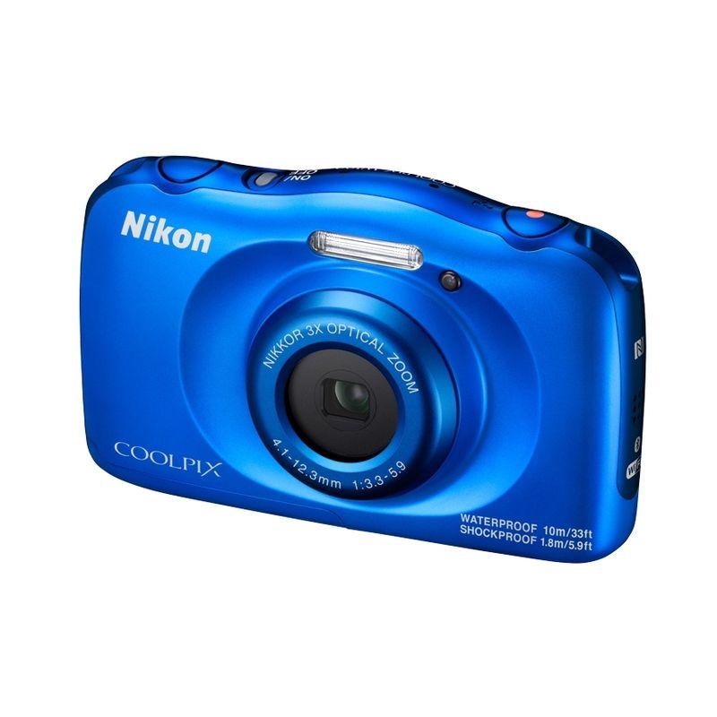 nikon-coolpix-w100-backpack-kit-aparat-foto-subacvatic-rucsac--albastru-53843-2-697