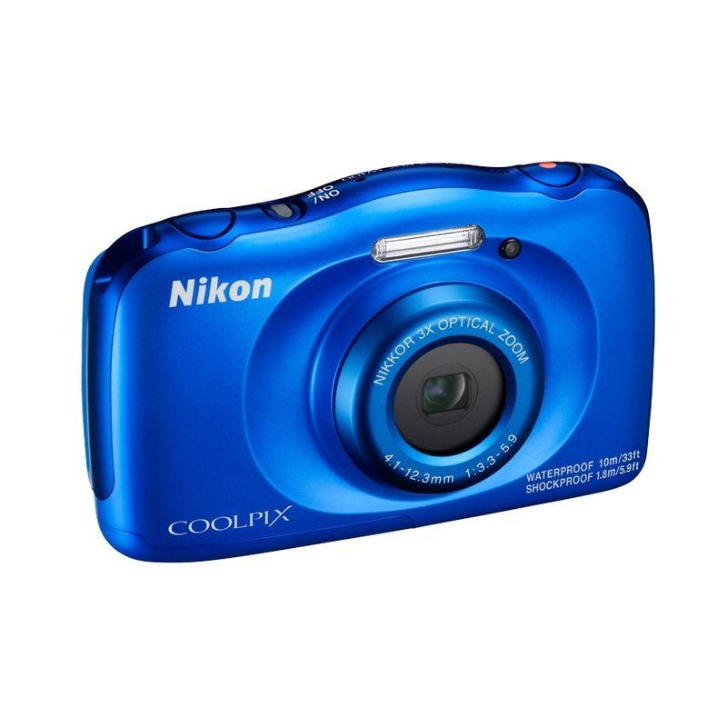 nikon-coolpix-w100-backpack-kit-aparat-foto-subacvatic-rucsac--albastru-53843-3-182