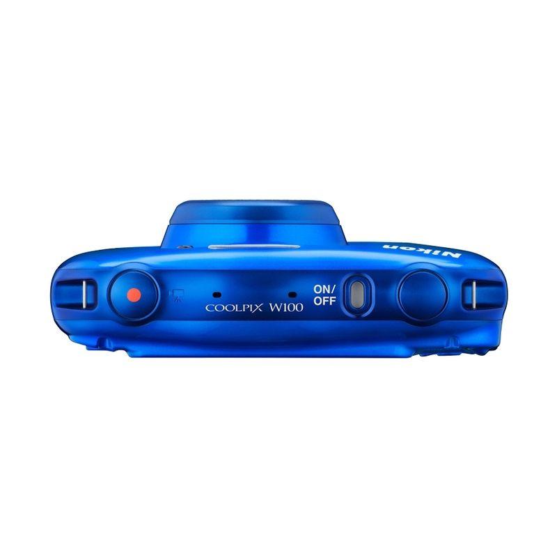 nikon-coolpix-w100-backpack-kit-aparat-foto-subacvatic-rucsac--albastru-53843-5-46