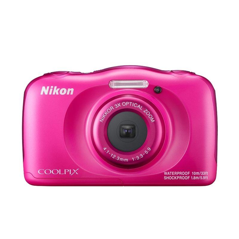 nikon-coolpix-w100-backpack-kit-aparat-foto-subacvatic-rucsac--roz-53844-4-969
