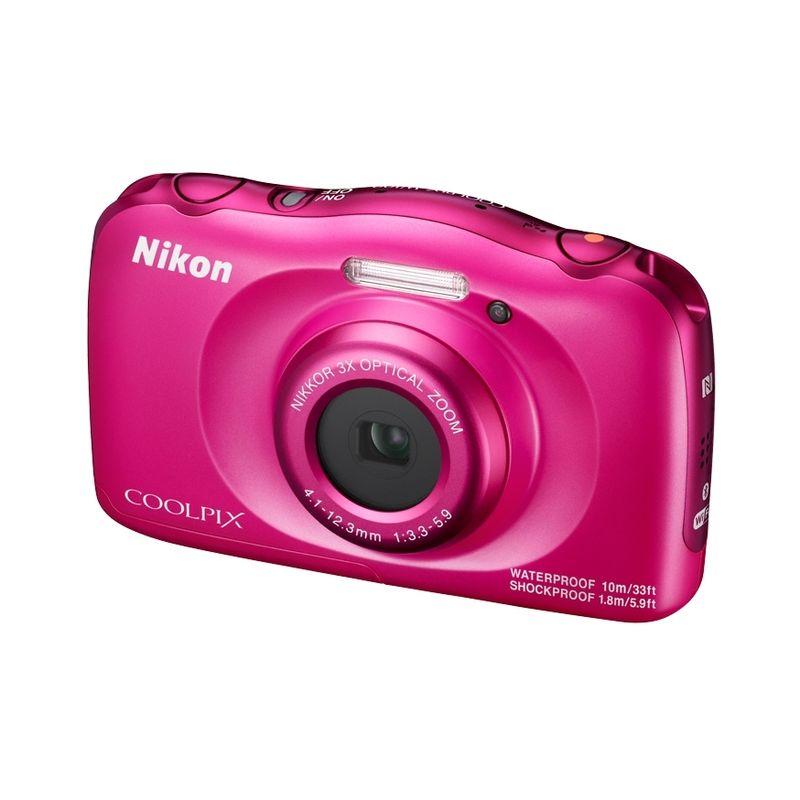 nikon-coolpix-w100-backpack-kit-aparat-foto-subacvatic-rucsac--roz-53844-2-176