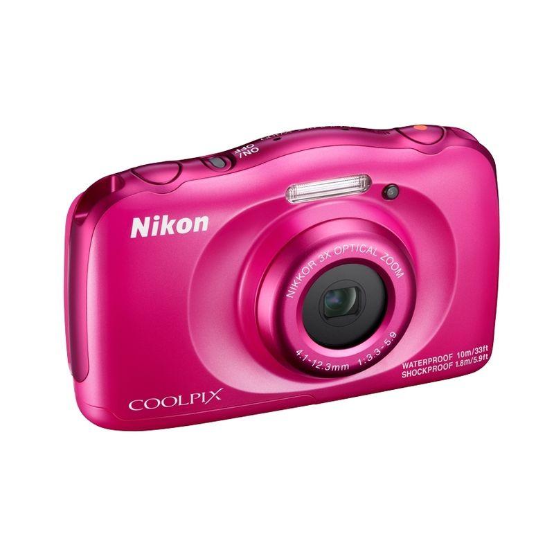 nikon-coolpix-w100-backpack-kit-aparat-foto-subacvatic-rucsac--roz-53844-3-730