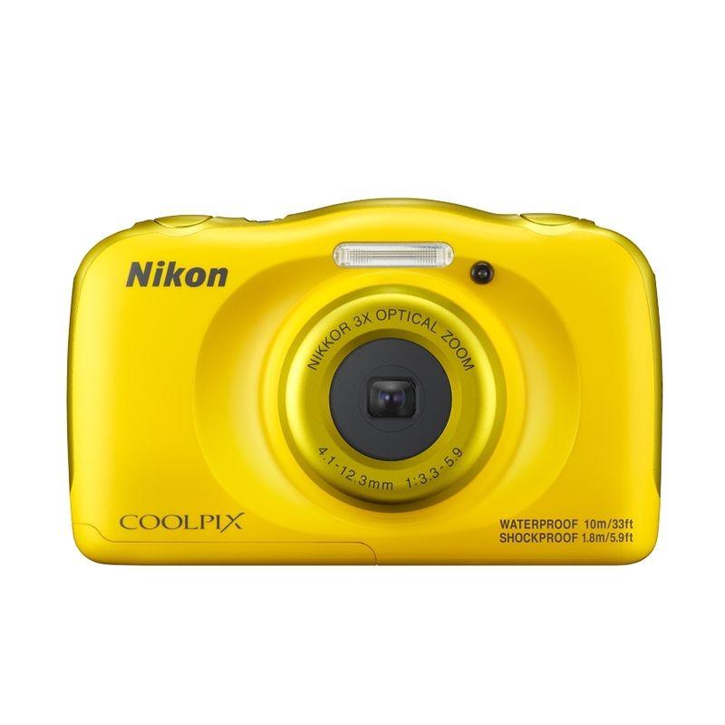 nikon-coolpix-w100-backpack-kit-aparat-foto-subacvatic-rucsac--galben-53845-4-620