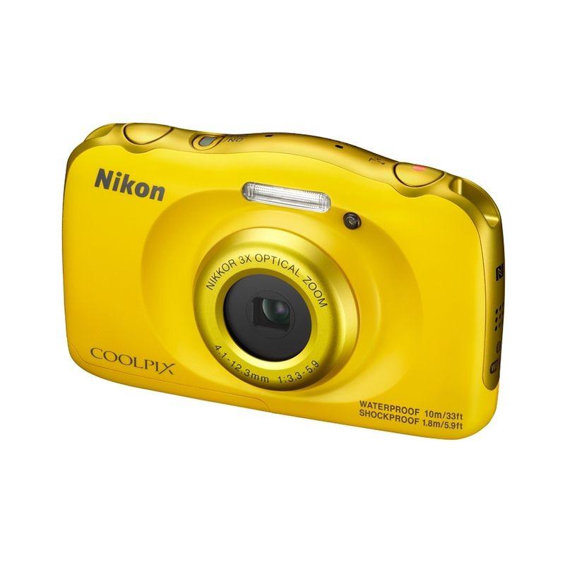 nikon-coolpix-w100-backpack-kit-aparat-foto-subacvatic-rucsac--galben-53845-2-334