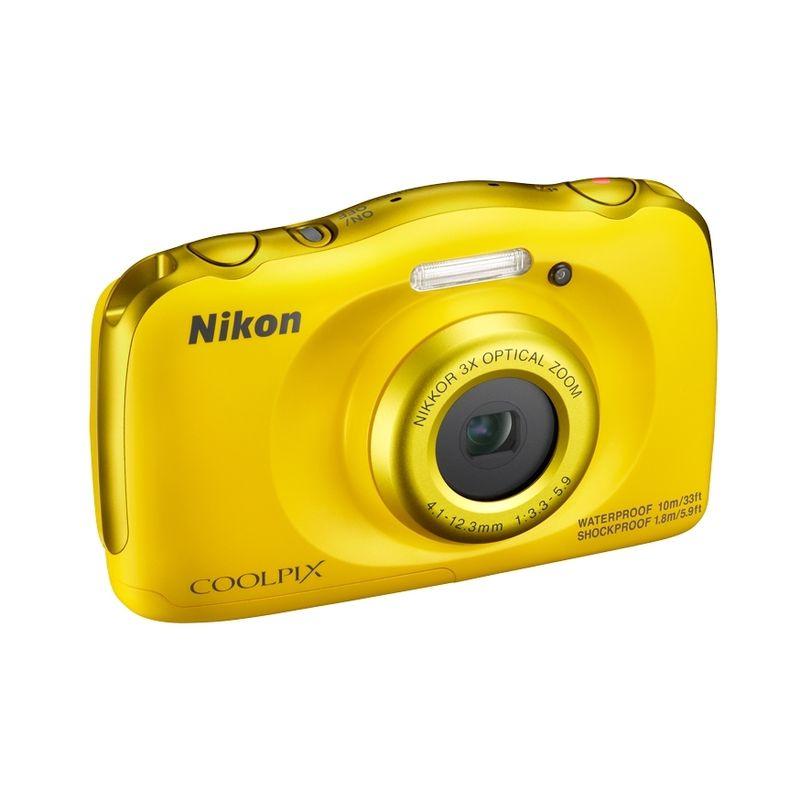 nikon-coolpix-w100-backpack-kit-aparat-foto-subacvatic-rucsac--galben-53845-3-486