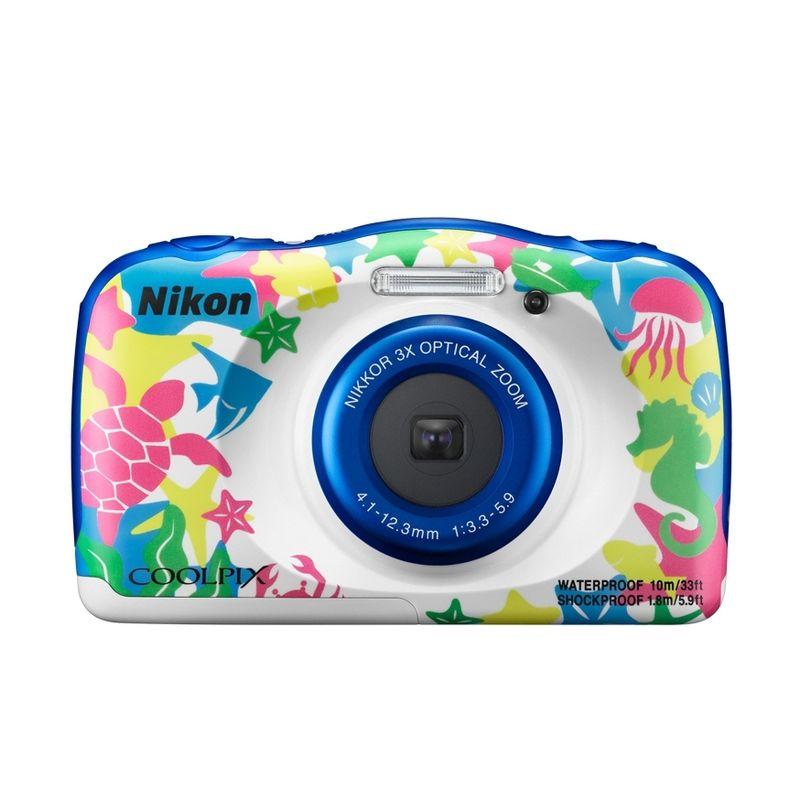 nikon-coolpix-w100-backpack-kit-aparat-foto-subacvatic-rucsac--tema-marina-53846-4-569