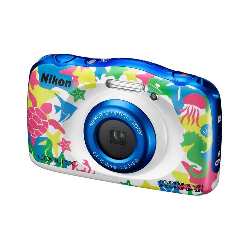 nikon-coolpix-w100-backpack-kit-aparat-foto-subacvatic-rucsac--tema-marina-53846-2-138