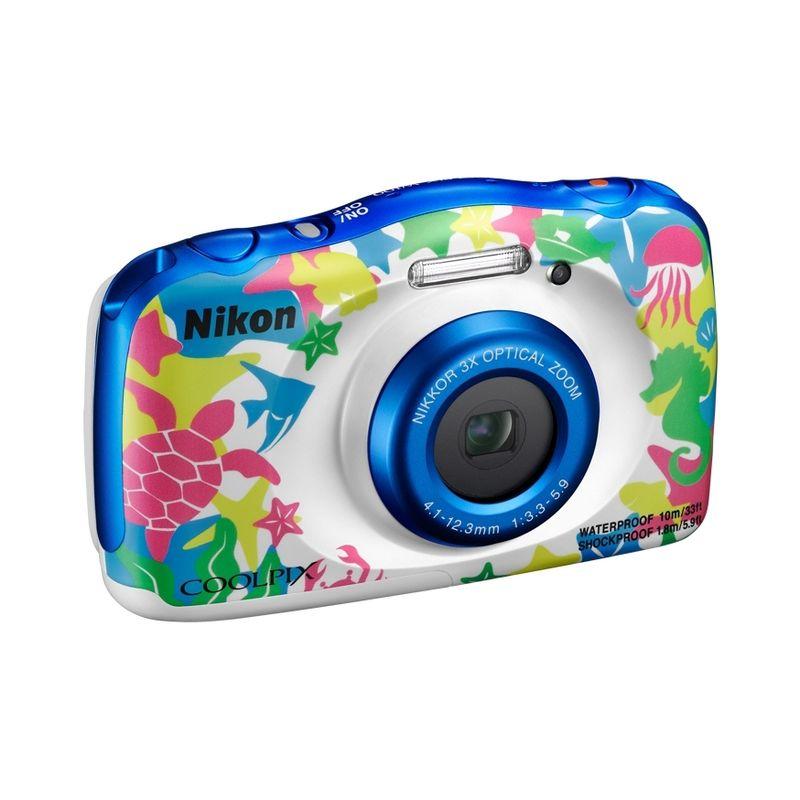 nikon-coolpix-w100-backpack-kit-aparat-foto-subacvatic-rucsac--tema-marina-53846-3-476