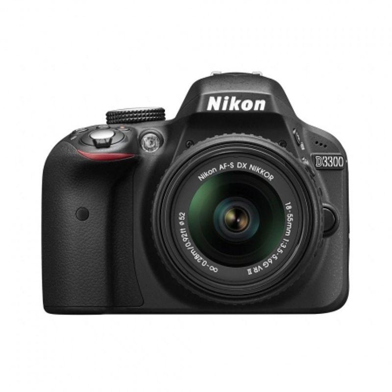 nikon-d3300-dual-zoom-kit--af-p-18-55-vr-55-200-vrii--negru--54097-1-754