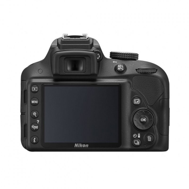 nikon-d3300-dual-zoom-kit--af-p-18-55-vr-55-200-vrii--negru--54097-2-264