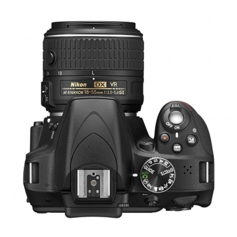 nikon-d3300-dual-zoom-kit--af-p-18-55-vr-55-200-vrii--negru--54097-3-762