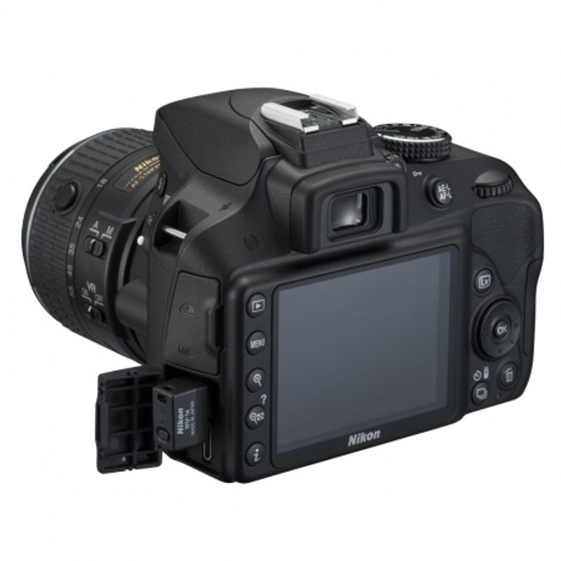 nikon-d3300-dual-zoom-kit--af-p-18-55-vr-55-200-vrii--negru--54097-5-7
