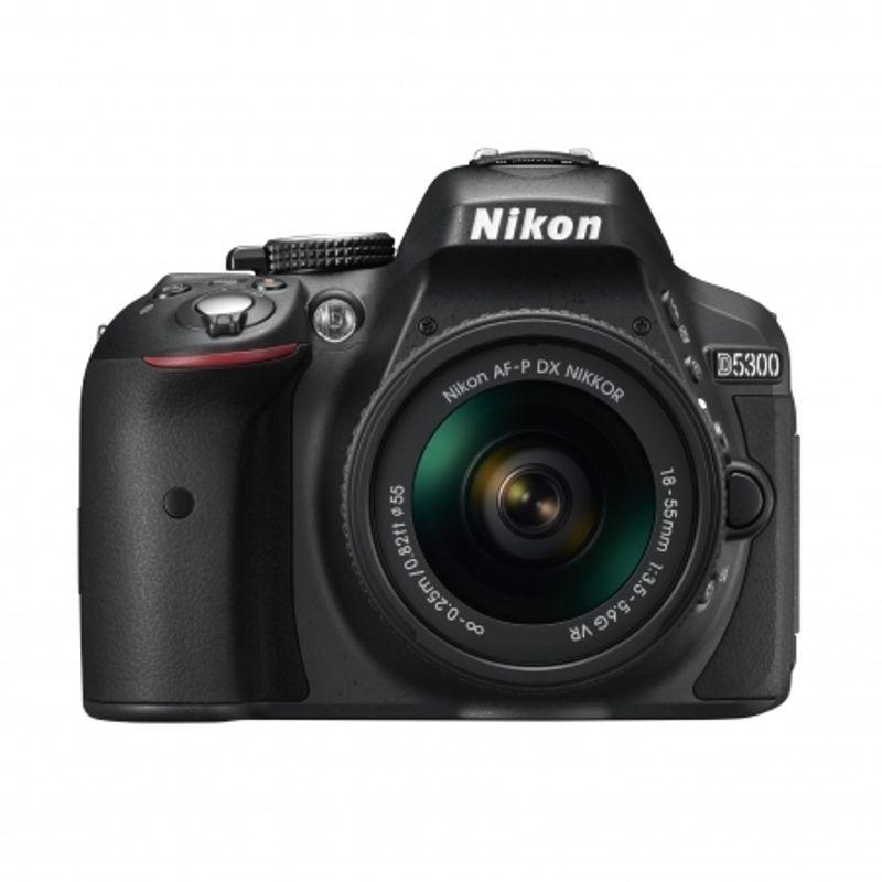 nikon-d5300-dual-zoom-kit--af-p-18-55-vr-55-200-vrii--negru--54098-1-712