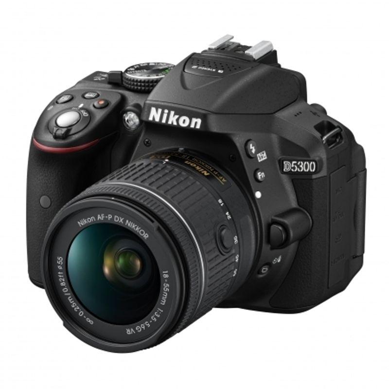 nikon-d5300-dual-zoom-kit--af-p-18-55-vr-55-200-vrii--negru--54098-2-148