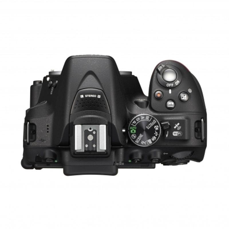 nikon-d5300-dual-zoom-kit--af-p-18-55-vr-55-200-vrii--negru--54098-3-849