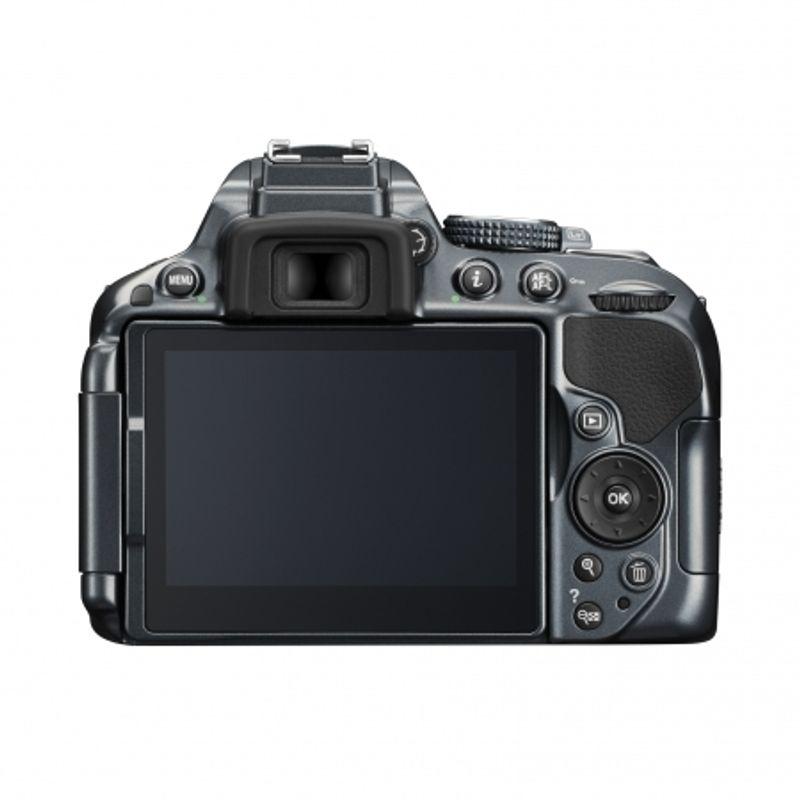 nikon-d5300-dual-zoom-kit--af-p-18-55-vr-55-200-vrii--negru--54098-4-775