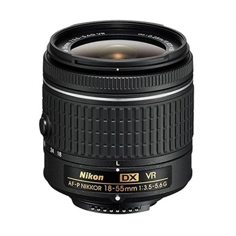 nikon-d5300-dual-zoom-kit--af-p-18-55-vr-55-200-vrii--negru--54098-5-200