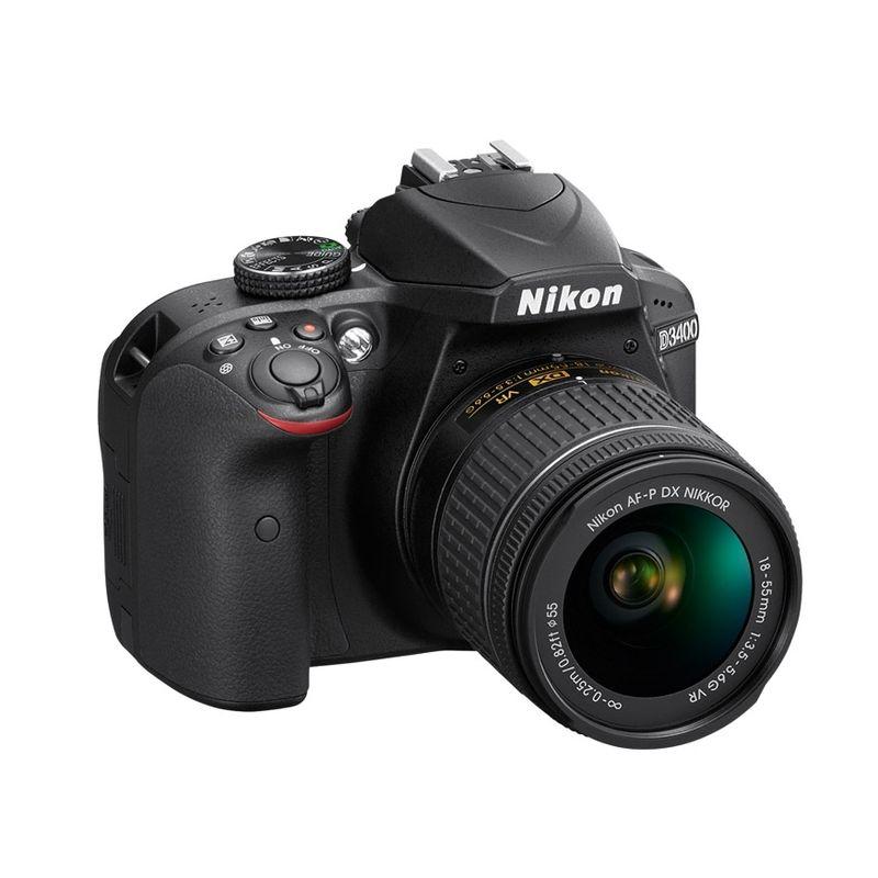 nikon-d3400-kit-af-p-18-55mm-vr-negru-54199-2-635