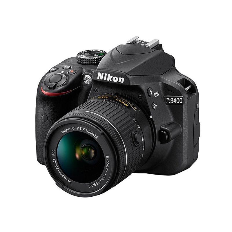 nikon-d3400-kit-af-p-18-55mm-vr-negru-54199-3-943_1