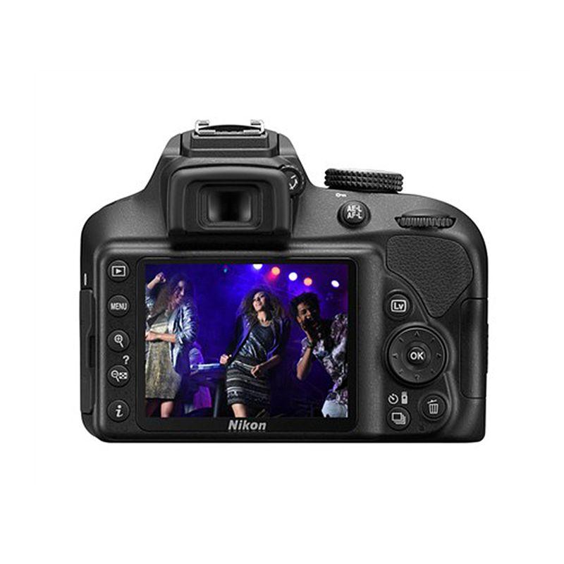 nikon-d3400-af-p-18-55vr-kit-nikon-d3400-af-p-dx-18-55-mm-1-35-56g-vr-black-ttl-tft-cmos-iso-sensitivity-max-25600-slr-camera-ki