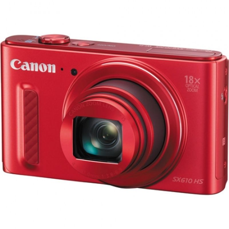canon-powershot-sx610-hs-rosu-54259-201
