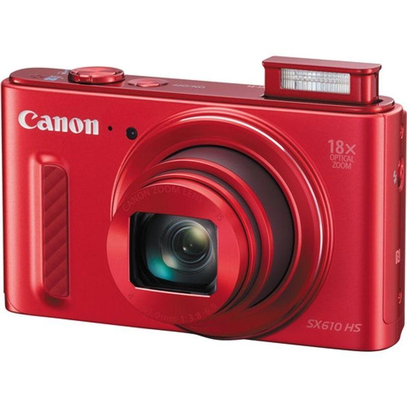 canon-powershot-sx610-hs-rosu-54259-1-570