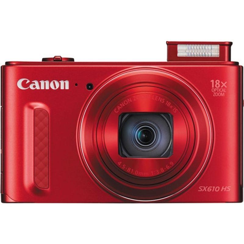canon-powershot-sx610-hs-rosu-54259-2-30