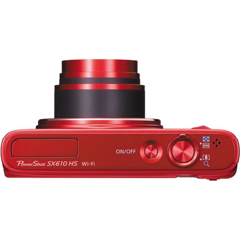 canon-powershot-sx610-hs-rosu-54259-5-530