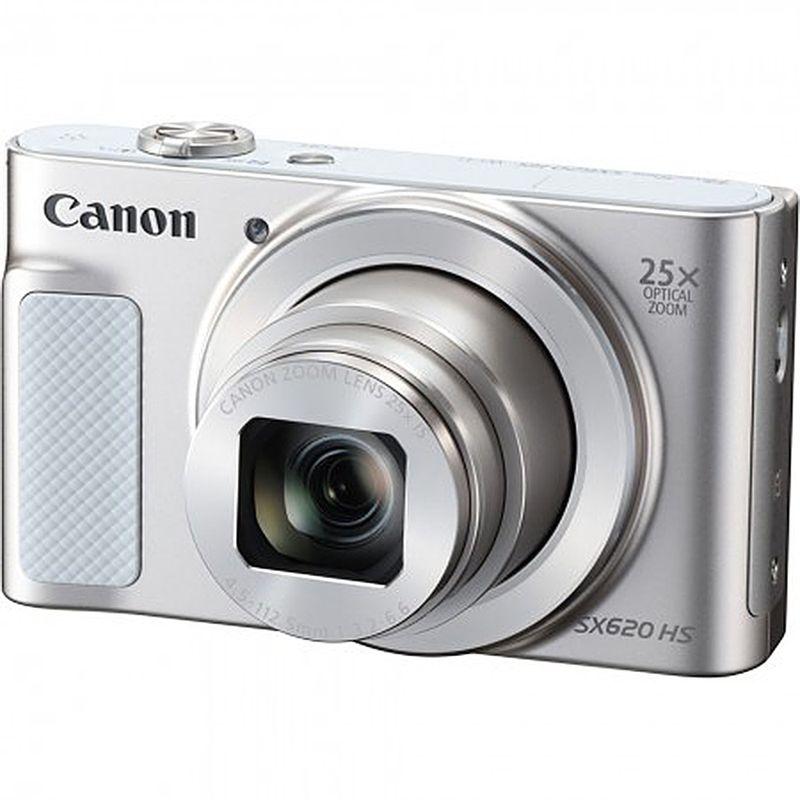canon-powershot-sx620-hs-alb-54260-92_2_