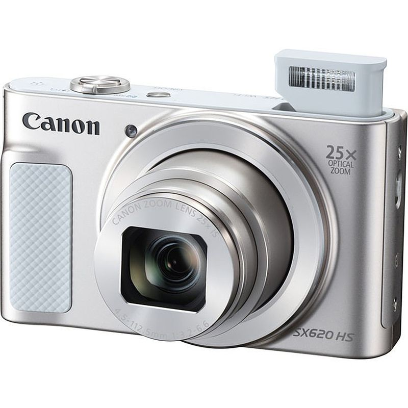 canon-powershot-sx620-hs-alb-54260-2-571_1_