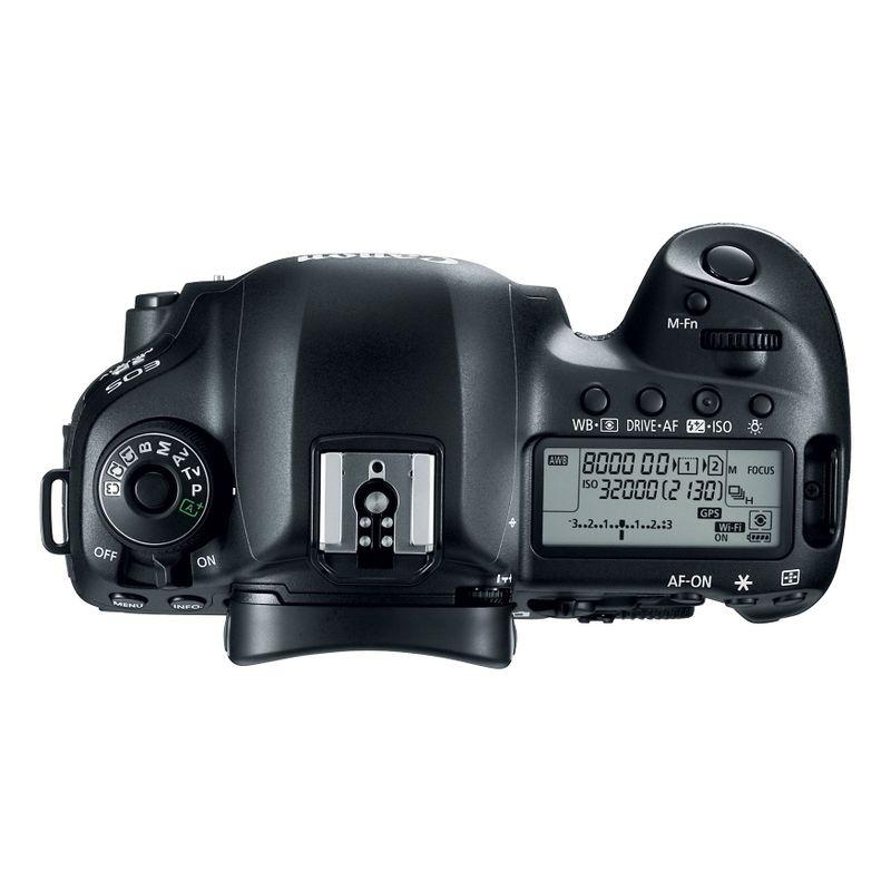 canon-eos-5d-mark-iv-body-full-frame--30mpx--video-4k--ecran-3-2-inch-touchscreen-54394-2-620