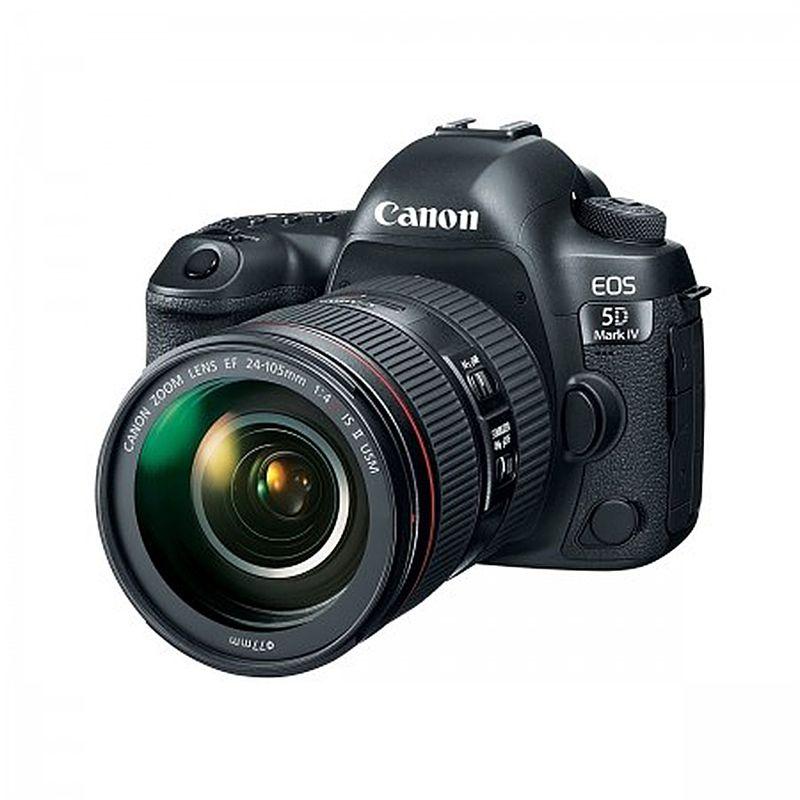 canon-eos-5d-mark-iv-24-105mm-f4-is-l-ii-full-frame--30mpx--video-4k--ecran-3-2-inch-touchscreen-54395-730_1
