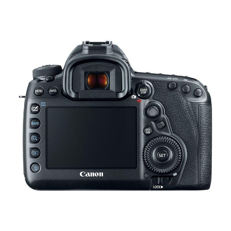 canon-eos-5d-mark-iv-24-105mm-f4-is-l-ii-full-frame--30mpx--video-4k--ecran-3-2-inch-touchscreen-54395-1-763