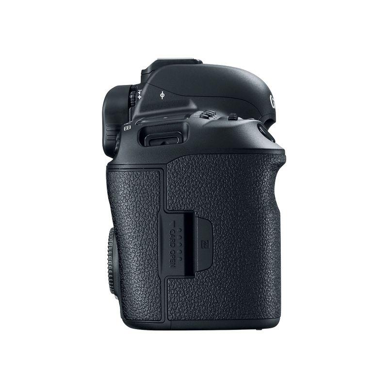 canon-eos-5d-mark-iv-24-105mm-f4-is-l-ii-full-frame--30mpx--video-4k--ecran-3-2-inch-touchscreen-54395-3-132