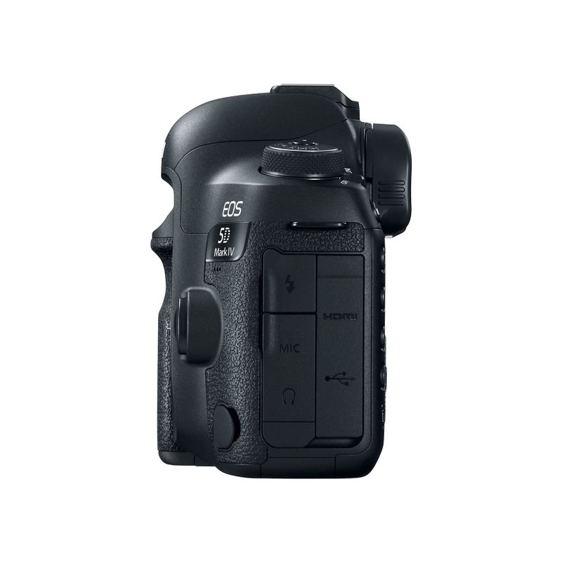 canon-eos-5d-mark-iv-24-105mm-f4-is-l-ii-full-frame--30mpx--video-4k--ecran-3-2-inch-touchscreen-54395-4-987