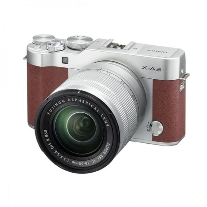 fujifilm-x-a3-xc-16-50mm-f3-5-5-6-ois-ii-maro--54403-600